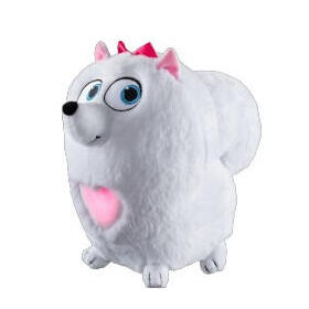 varta-varta-mascotas-linterna-peluche-1x-5mm-led-1-lumen-gidget