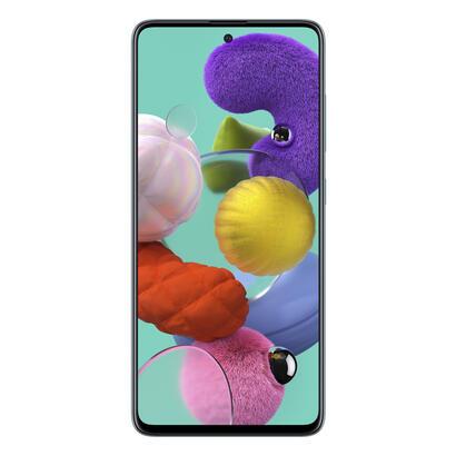 smartphone-samsung-galaxy-a51-4128gb-azul-libre