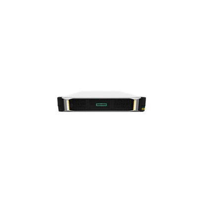 servidor-reacondicionado-msa-1050-1gb-iscsi-dual-controller-sff-storage-