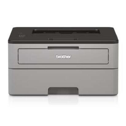 impresora-brother-hl-l2312d-laser-1200-x-1200-dpi-a4-30-ppm-impresion-duplex-negro-gris