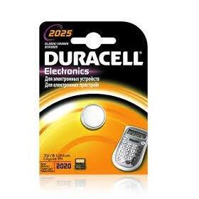 duracell-pila-boton-cr2025-litio-3v-bateraaa-no-recargable-1ud
