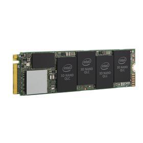 intel-solid-state-drive-dc-p4500-seriesunidad-en-estado-slidocifrado4-tbinternotarjeta-pciepci-express-31-x4-nvmeaes-de-256-bits