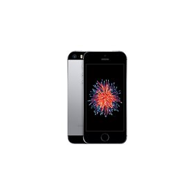 reaconrefurbished-apple-iphone-se-smartphone-4g-lte-32-gb-cdma-gsm-4-1136-x-640-pixels-326-ppi-retina-12-mp-12-mp-front-camera-s