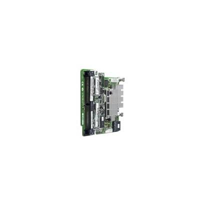 reacondicionado-hp-660090-001-smart-array-p721m2g-fbwc-4-ports-ext-mezzanine-sa