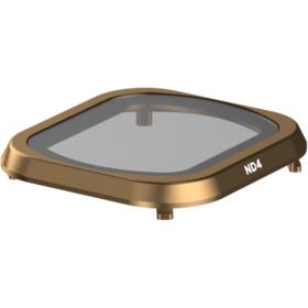 filter-polarpro-to-the-drone-polarpro-cinema-series-m2p-cs-nd4-for-dji-mavic-2-pro