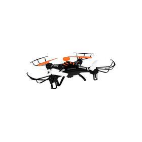 drone-25-wifi