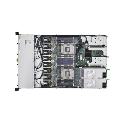 fujitsu-primergy-rx2530-m5-servidor-intel-xeon-silver-21-ghz-16-gb-ddr4-sdram-bastidor-1u-450-w