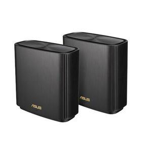 routerrepetidor-asus-zenwifi-xt8wlan-ac6600mesh-wifi-tri-band66gbpsseguridad-de-redcontrol-parental4-p-gigabite1usb31
