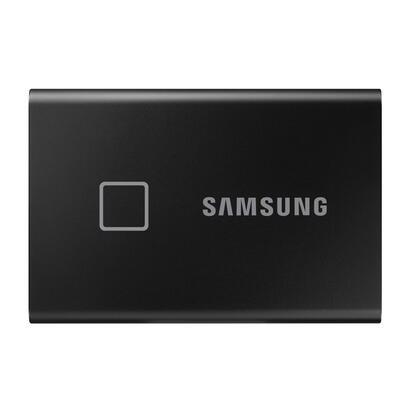 ssd-samsung-1tb-portable-ssd-t7-touch-usb32-black