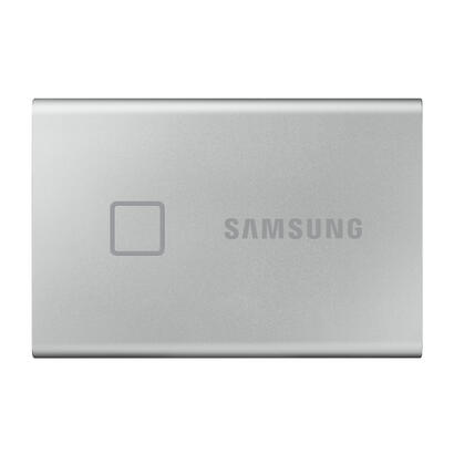 ssd-samsung-1tb-portable-ssd-t7-touch-usb32-silver