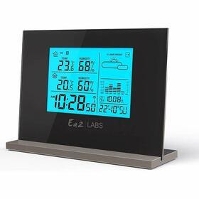 estacion-meteorologica-ea2-labs-en208-total-eternity-historico-presion-atmosferica-relojfecha-alarmasnooze-retroiluminacion-azul