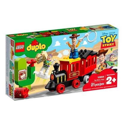 lego-duplo-pocig-z-toy-story