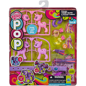 hasbro-my-little-pony-pop-delux-a8740-princess-twilight-sparkleprincess-cadance-a8205