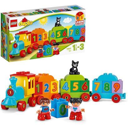lego-duplo-my-first-tren-de-los-numeros-10847