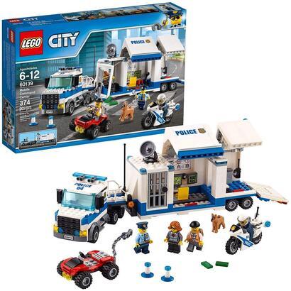 lego-city-centro-de-control-movil-60139