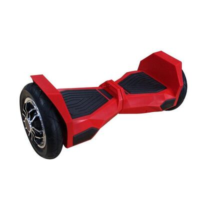 patin-hoverboard-10-elements-airstream-xl-rojo
