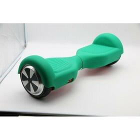 patin-funda-silicona-verde-hoverboard-10
