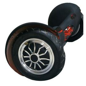 patin-funda-silicona-negra-hoverboard-10