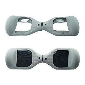 patin-funda-silicona-gris-hoverboard-65