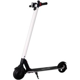 sco-65220-patinete-electrico-blanco