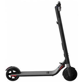 segway-kickscooter-es1-patinete-electrico-negro