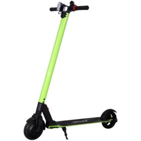 sco-65220-patinete-electrico-verde