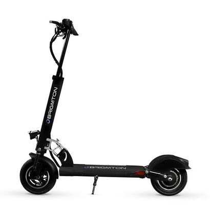 brigmton-bsk-1000-n-patinete-electrico-10-negro