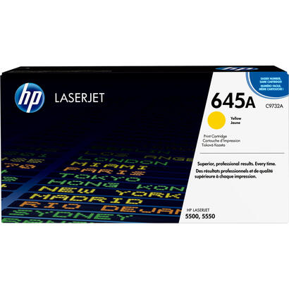 toner-original-hp-c9732a-yellow-para-color-laserjet-5500-series
