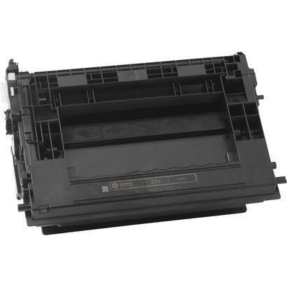 toner-original-hp-37x-alto-rendimiento-negro-laserjet-cf237x-para-laserjet-enterprise-m608-m609-mfp-m633-laserjet-enterprise-flo