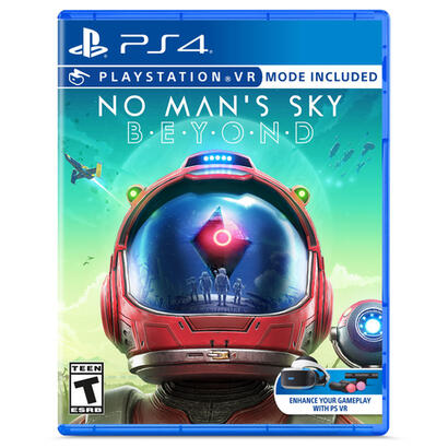 juego-sony-ps4-no-man-s-sky-beyond-pn-9930808