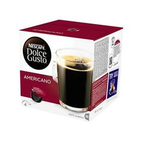 nescafe-dolce-gusto-americano-16-capsulas