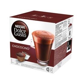nescafe-dolce-gusto-chococino-16-capsulas