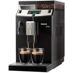 saeco-incanto-hd891101-cafetera-express-automatica-negra