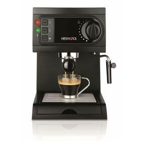minimoka-cm-1622-black-cafetera-expresso-15bar-125l-1050w
