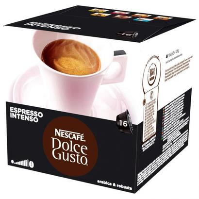 nescafe-dolce-gusto-espresso-intenso-16-capsulas-de-cafe