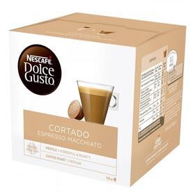 nescafe-dolce-gusto-espresso-macchiato-16-capsulas