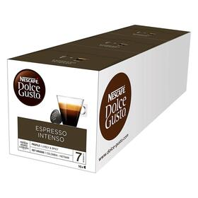 nescafe-dolce-gusto-espresso-intenso-pack-3-cajas-48-capsulas