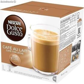 nescafe-dolce-gusto-cafe-au-lait-16-capsulas
