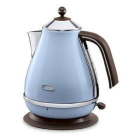 delonghi-kbov-2001az-icona-vintage-tetera-2000w-azul