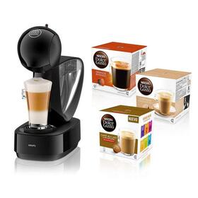 krups-dolce-gusto-infinissima-cafetera-manual-negra-3-packs-de-cafe
