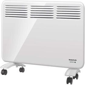 pae-calentador-convector-de-pared-ruedas-taurus-ch1500-1500w-935055000