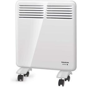 pae-calentador-convector-de-pared-ruedas-taurus-ch1000-1000w-935054000