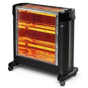 purline-heaty-2861-calefactor-halogeno-con-barras-infrarrojas-2700w