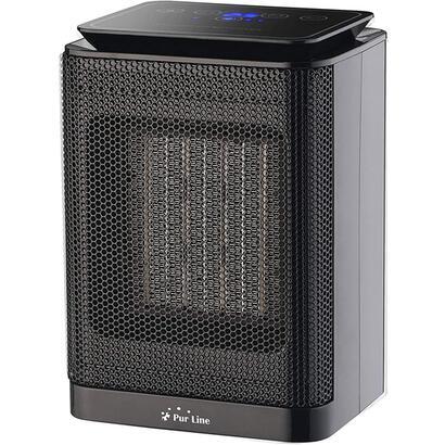 purline-hoti-f20-calefactor-ceramico-con-display-led-1500w