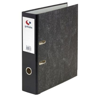 archivador-ecoclasic-folio-con-palanca-65mm-con-rado-grafoplas