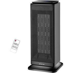 purline-hoti-t20-calefactor-ceramico-de-torre-con-mando-a-distancia-1000w