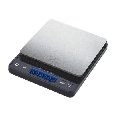 bascula-de-cocina-jata-773-hasta-3kg-precision-1g-superficie-acero-inox-funcion-tara-lcd-bloqueo-de-la-pesada-2aaa