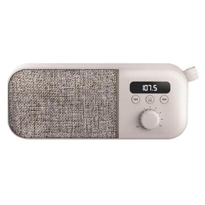 altavoces-energy-portatil-fabric-box-radio-crean-3w-449828