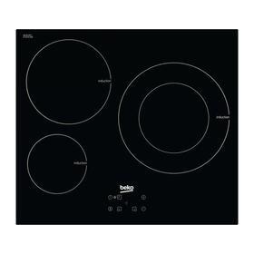 beko-hii63402at-placa-de-induccion-3-zonas