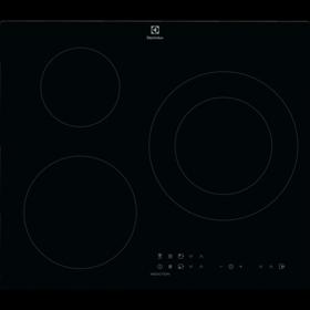 electrolux-lit60336-placa-de-induccion-3-zonas-biselada-negra